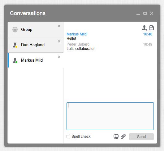 conversations2