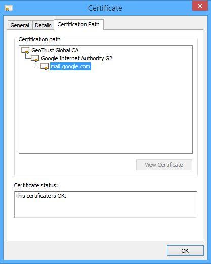 SSL_Chain