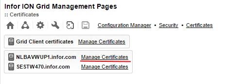 12_Certificates1