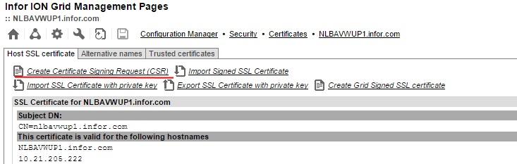 13_Certificates2