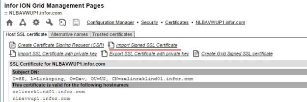 14_Certificates4