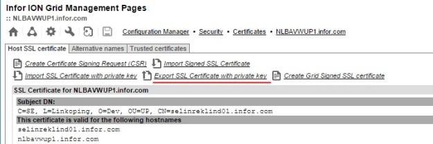 15_Certificates5