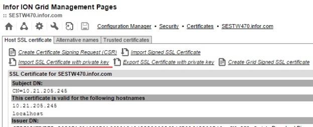 16_Certificates6