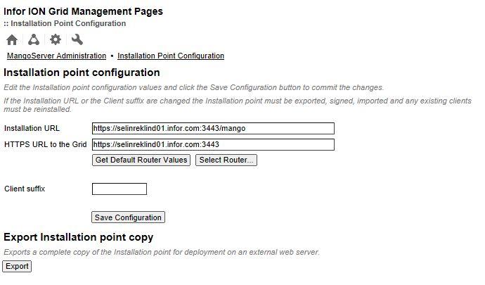 22_InstallPointConfiguration2