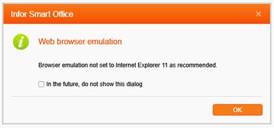 WebBrowserEmulation